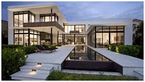 how much does it cost to build a custom home how much does it actually cost to build a house house for sale