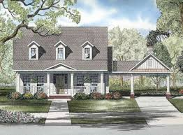 house plans with porte cochere cottage house plans with porte cochere chandelier sickchickchic com