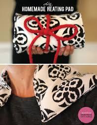 best 25 handmade gifts ideas on pinterest diy gifts handmade