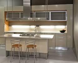 glass kitchen cabinet doors u2013 gallery aluminum glass cabinet doors