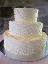 wedding cake rustic wedding cake photos sophisticakes bakery drexel hill delaware