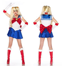 halloween sailor costume sailor moon halloween costume cgl cosplay u0026 egl