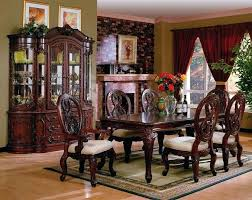 Costco Dining Room Sets Dining Table Dining Room Table Sets Costco Traditional Chairs