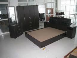 chambre a vendre vend chambre a coucher