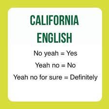 California Meme - california english cali humor lol meme ridiculous humor