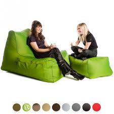 Accessories For Living Room by Living Room Astonishing Furniture And Accessories For Living Room