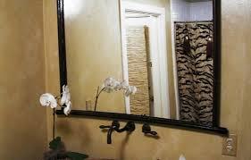 Vintage Mirrors For Bathrooms - mirror vintage mirrors cheap terrifying cheap vintage mirrors