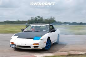 hoonigan stickers on cars topp drift sept 2 ben u0027s lens overdraft auto lifeoverdraft