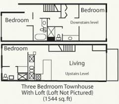 What Is The Size Of A Master Bedroom Condominium Size Descriptions The Crestwood Lodge And