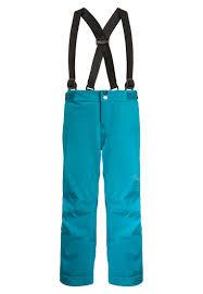 best softshell cycling jacket dare2b softshell sale kids shorts u0026 trousers dare 2b take on