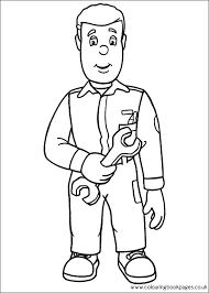 free fireman sam colouring pages 52 pictures colour