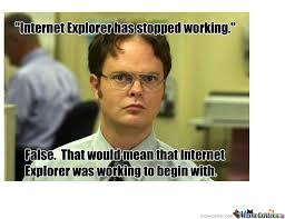 Dwight Meme - dwight speaks the truth by linnyc meme center