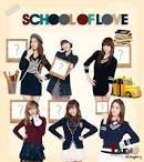 Seohyun | Club Fanfiction