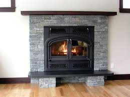 faux electric fireplace insert harrison marble stone sale