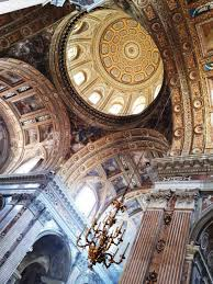 baroque architecture hashtag images on gramunion