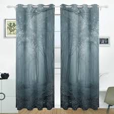 Draperies For Patio Doors by Glass Patio Doors Promotion Shop For Promotional Glass Patio Doors