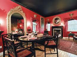 kings stables ref shhi in edinburgh edinburgh and the lothians