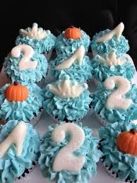 Cinderella Cupcakes Divalicious Desserts