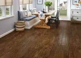 Hardwood Flooring Oak Oak Hardwood Flooring Brown Sbkss39l406h By Bruce Flooring