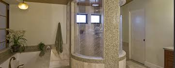 Shower Doors Sacramento Shower Doors In Sacramento Custom Glass Shower Doors