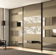 Bedroom Wardrobe Furniture Designs Home Design Bedroom Wardrobe Design Sns In Wardrobes From