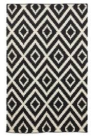 Pottery Barn Teen Rugs Jonathan Adler Brown Jane Rug In Arabic Pattern Pattern