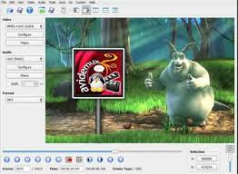 top 5 best free video editing software for mac users
