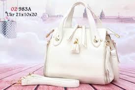 Zalora Tas Givenchy tas wanita zalora fashion 983a 1 tasmodes