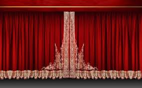 Church Curtains Retardant Curtains For Dorms Business For Curtains Decoration