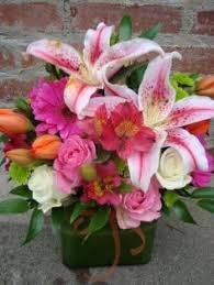 florist nashville tn get well flowers from bloom flowers gifts local nashville tn