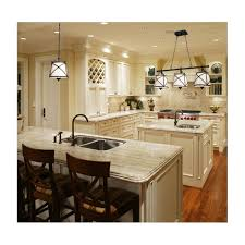 kitchen island light height how to determine the height of the hanging kitchen island lighting