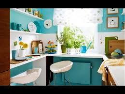 kleine kchen ideen kleine küche kleine küche einrichten kleine küche gestalten