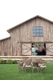 The Barn New Zealand The Barn At Green Valley A New Napa Valley California Wedding