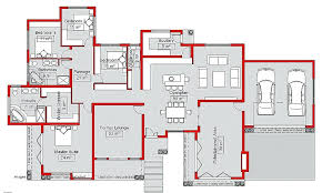 floor plan for my house my house plans modern find my house floor plan on floor with