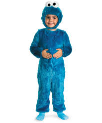 Baby Monster Halloween Costumes by Little Monster Costume Toddler Costume Toddler Halloween