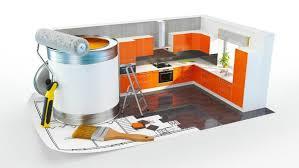 formation concepteur cuisine formation concepteur cuisine et salle de bain couleur meuble de