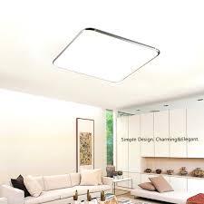 Bad Lampe Wohnzimmerdecken Gemütlich Auf Moderne Deko Ideen Zusammen Mit 56w