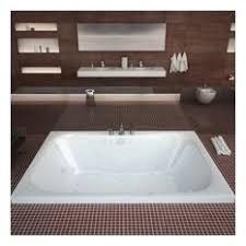 40 inch bathtubs houzz