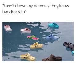 Ifunny Memes - dank cringe funny ifunny meme dailypicdump