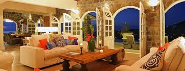 St Lucia Cottages by St Lucia Villas For Rent And Vacation Rentals Tropical Villas