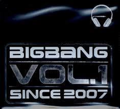 Wedding Dress Lyric Taeyang Taeyang Discography 6 Albums 4 Singles 0 Lyrics 51 Videos