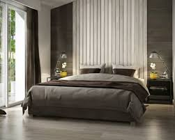 chambre industrielle chambre industrielle idées inspiration homify