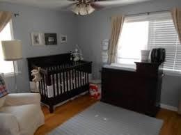3 bedroom houses for rent in denver colorado house for rent in denver co 900 3 br 2 bath 5168