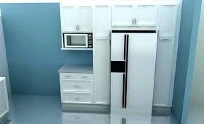 kitchen cabinet microwave built in microwave kitchen cabinet cabinet for microwave kitchen microwave