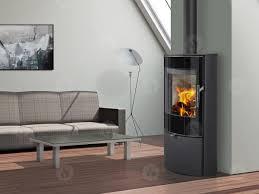 romotop laredo 03 steel fireplace stove romotop