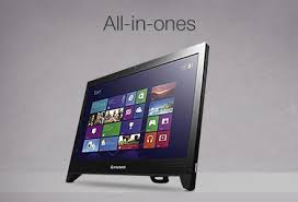 Desk Top Computer Desktop Computer Buy Desktops Online At Best Prices In India