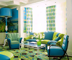 bedroom stunning blues greens favorite color combo blue and