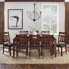 sam s club kitchen table dining tables sets sam s club