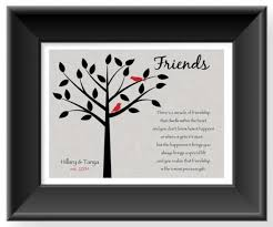 Best Personalized Gifts Best Friend Gift Personalized Gift For A Special Friend Bff