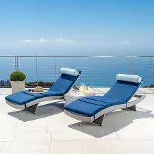 Outdoor Chaise Lounge Sofa by Chaise Lounge Chaise Lounge Set Chaise Lounge Sofa Outdoor